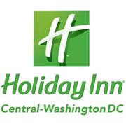 Holiday Inn Washington DC-Central/White House