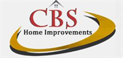 CBS Home Improvements