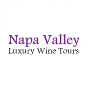 Napa Valley Luxury Wine Tours