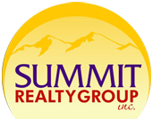 Summit Realty Group Inc.