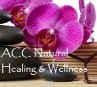 ACC Natural Healing & Wellness
