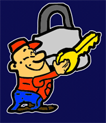 Seattle Locksmith Company
