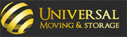 Universal Moving and Storage LLC