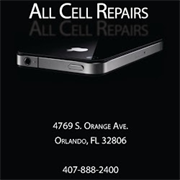 All Cell Repairs