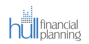 Hull Financial Planning