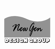 NewGen Design Group