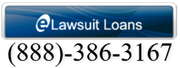 E Lawsuit Loans