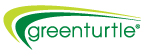 Green Turtle Technologies