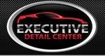 Executive Detail Center