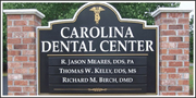 Carolina Dental Center
