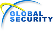 Global Security & Communication, Inc