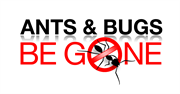 Ants and Bugs Be Gone Pest Control - And Control Portland Oregon, Ant Exterminator Oregon, Exterminator Portland Or, Portland Exterminator
