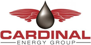 Cardinal Energy Group, Inc