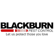 Blackburn Pest Control