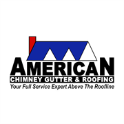 American Chimney, Gutter, & Roofing