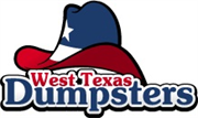 West Texas Dumpsters