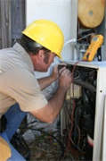 Emergency Furnace Repair Douglas