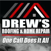 Drews Roofing and Home Repair