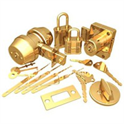 Locksmith Puyallup