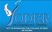 Yoder Chiropractic Center