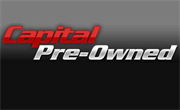 Capital Pre-Owned
