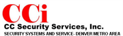 CC Security Services, Inc.