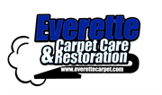 Everette Carpet & Upholstery Cleaning