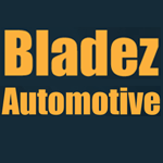 Bladez Automotive