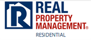 Real Property Management of Anchorage