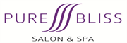 Pure Bliss Salon and Spa