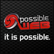 Possible Web