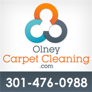 Olney Carpet Cleaning