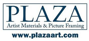 Plaza Artists Materials and Picture Framing