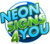 NeonSigns4You