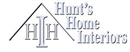 Hunts Home Interiors