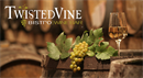 Twisted Vine Bistro & Wine Bar