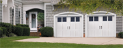 Garage Door Repair Lake Shore