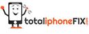 Total iphone fix