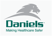 Daniels-Sharps and Medical Waste Services