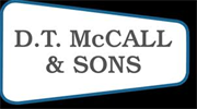 D.T. McCall and Sons Carthage