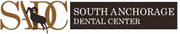 South Anchorage Dental Center