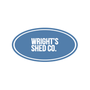 Wrights Shed Co.