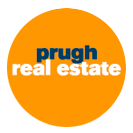 Prugh Real Estate LLC