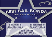 Best Bail Bonds LLC