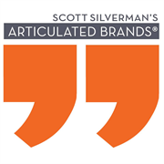 Articulated Brands
