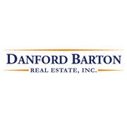 Danford Barton Real Estate