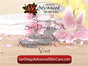 San Diego Advanced Skincare