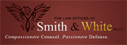 The Law Offices Of Smith & White PLLC