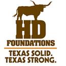 HD Foundations, Inc.