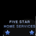 Five Star Home Services
